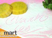 Hướng dẫn cách làm bánh dẻo chanh leo – BEEMART