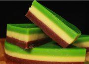 Cách làm Bánh Bà Lai cực dễ ai cũng làm được bánh này
