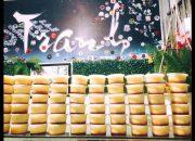 Bánh Flan Thơm Béo Mềm Mịn Không Bị Rỗ – Công Thức kinh doanh chuyên nghiệp – Siêu ngon