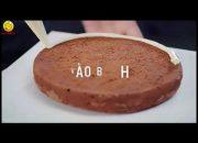 Học làm bánh – Mãn nhãn cách bắt bông Bánh kem bơ HÀN QUỐC