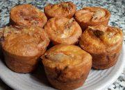 Bánh Cống/Bánh Giá – Cách làm BÁNH CỐNG từ gạo xay đơn giản nhất – Món Ăn Ngon Mỗi Ngày