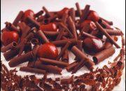 Hướng dẫn làm bánh trên thế giới ngon nhất ??#3 | Cake making #3